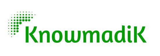 Knowmadik: entorno laboratorio trabajadores del conocimiento