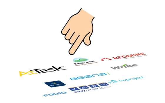 Caso práctico Knowmadik: selección de entornos colaborativos