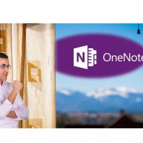Desvelando el sorprendente potencial de OneNote