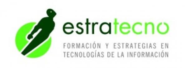 Logo Estratecno