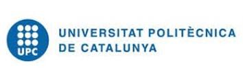 Logo UPCPlus