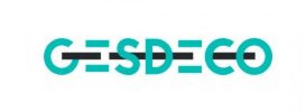 LogoGESDECO
