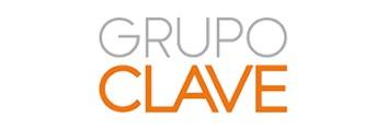 LogoGrupoClave