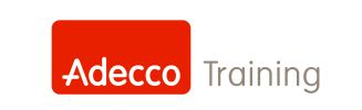 logoadecco_training