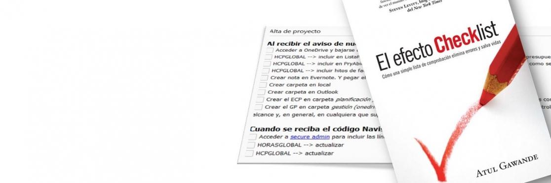 BlogPortada5