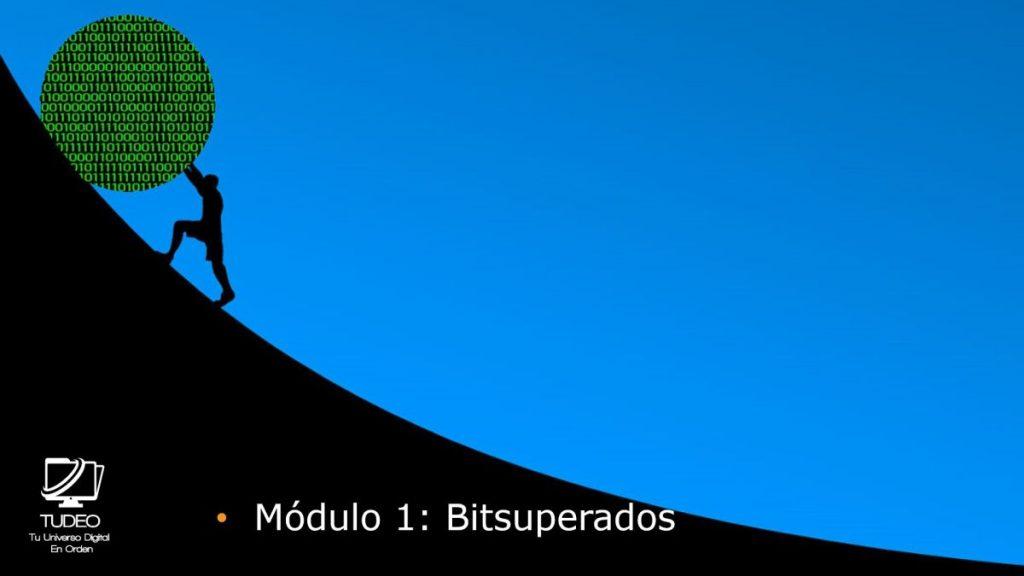 Bitsuperados